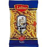ラティーノ フィシリ 袋 250g×20個