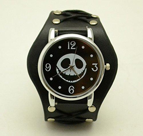 punk-watch-quartz-watch-personality-casual-leather-w0280