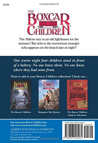 The-Boxcar-Children-Mysteries-Books-5-8-Boxcar-Children