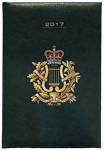 a5-2017-diary-camus-corps-of-army-music
