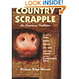 Country Scrapple