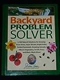 Backyard Problem Solver
