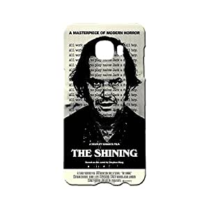 G-STAR Designer Printed Back case cover for Samsung Galaxy C5 - G5229