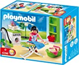 Playmobil 4288 Laundry Room