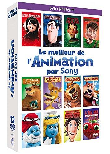 le-meilleur-de-lanimation-par-sony-dvd-copie-digitale