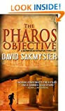 The Pharos Objective (Morpheus Initiative)