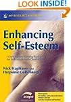 Enhancing Self-Esteem: A Self-Esteem...