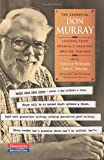 The Essential Don Murray: Lessons from Americas Greatest Writing Teacher