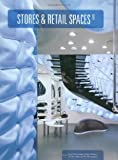 img - for Stores and Retail Spaces 9 by Institute of Store Planners and VMSD (2008-02-15) book / textbook / text book