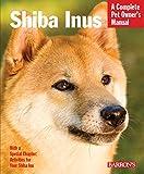 Shiba Inu POM