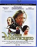 El Conde De Montecristo / Le Comte de Monte Cristo [Blu-Ray]