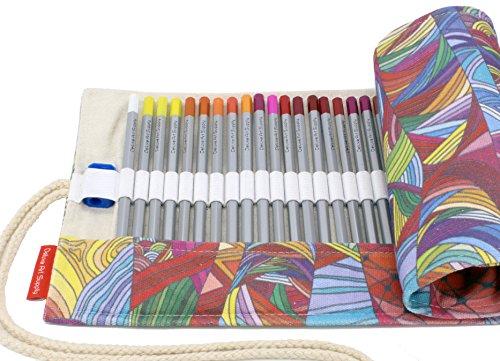 Crayola Studio Aluminum