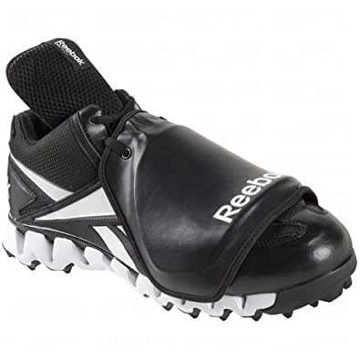 Reebok Mens Zig Magistrate Mid Plate Umpire Shoes