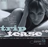Blue Note Trip Tease 3 Various Artists