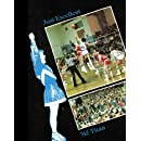 (Reprint) 1982 Yearbook: Lewis Central High School, Council Bluffs, Iowa