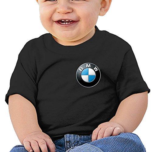 cjunp-baby-kids-toddler-bmw-genuine-roundel-t-shirt-age-2-6