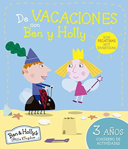 ben-y-holly-vacaciones-3-anos-el-pequeno-reino-de-ben-y-holly-band-702105