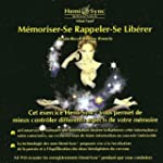 Hemi-Sync - CD audio M�moriser-Se Rap...