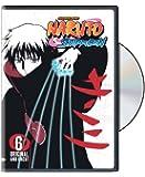 Naruto Shippuden Vol. 6
