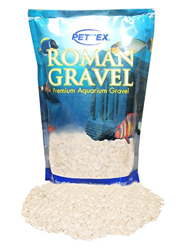 pettex-roman-gravel-aquatic-roman-gravel-2-kg-natural-alpine-white
