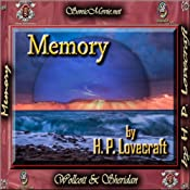 Memory | [H. P. Lovecraft]