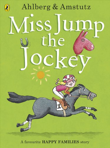miss-jump-the-jockey-happy-families