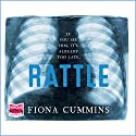 Rattle Audiobook by Fiona Cummings Narrated by Karen Cass