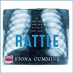 Rattle | Fiona Cummings