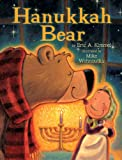 img - for Hanukkah Bear book / textbook / text book