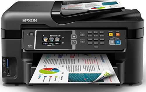 epson-workforce-wf-3620dwf-a4-duplex-4-in-1-small-printer-with-wi-fi-and-airprint-black