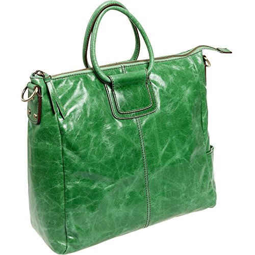 hobo-womens-leather-vintage-sheila-oversized-crossbody-bag-ivy