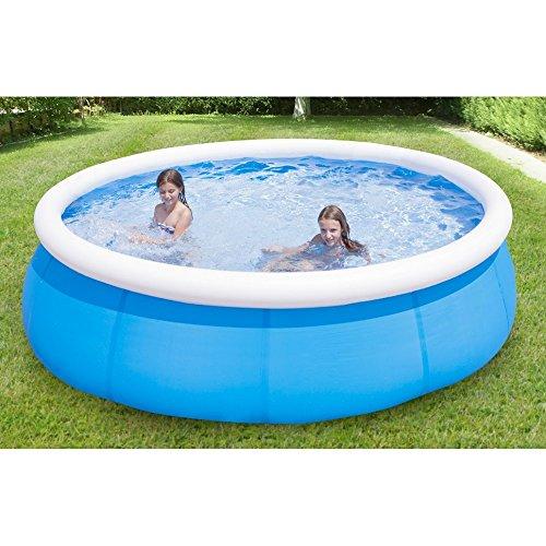 piscina-fuori-terra-con-filtro-cartuccia-made-in-italy-sirio-305