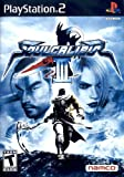 Soulcalibur 3 - PlayStation 2