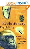 Evolutionary Psychiatry, second edition: A New Beginning