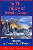 In The Valley of Mystic Gods - Book One - A Chronicle of Power