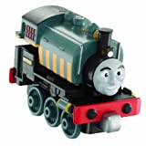Fisher-price Thomas and Friends Take-n-play Porter Engine