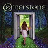 CORNERSTONE-ONCE UPON OUR YESTERDAYS (10+2 Trax)