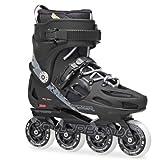 Rollerblade Twister 80 2014 Mens Inline Skates - Size 10 by Rollerblade