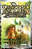Ranger's Apprentice 8:The Kings of Clonmel (Rangers Apprentice)