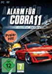 Alarm f�r Cobra 11: Highway Nights -...
