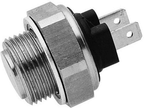 Fuel Parts RFS3037 Temperatur-Sensor (Kuhler und Luft)
