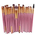 Susenstone 20 pcs/sets Maquillage Out...