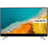 """Samsung 32K5100 5 Series 32"""" Joiiii Full HD LED TV With 1 YEAR ONSITE WARRANTY & INSTALLATION"""