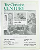 img - for The Christian Century, Volume 104 Number 4, February 4-11, 1987 book / textbook / text book