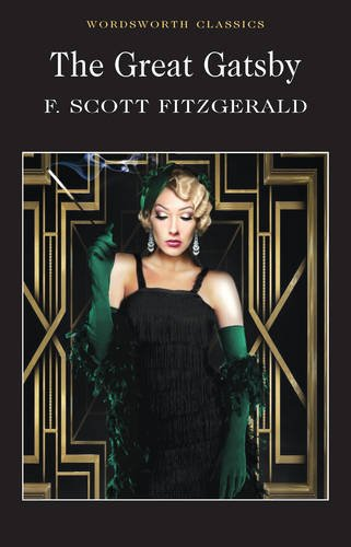 the-great-gatsby-wordsworth-classics