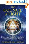 The Council of Light: Divine Transmis...