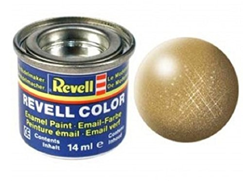 revell-14ml-email-color-enamel-paint-gold-metallic-finish