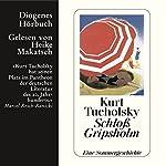 Schloß Gripsholm | Kurt Tucholsky