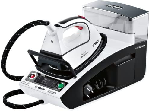 Bosch TDS4571GB Steam Generator Iron