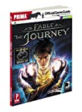 Fabe: The Journey: Prima's Official Game Guide